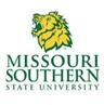 Missouri Southern University